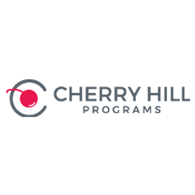 Cherry Hill Programs (Santa and Easter Photos)