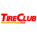 Tire Club USA Logo