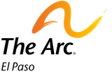 The-Arc-Logo