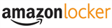 Amazon_locker_logo