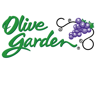 El Paso Tx Olive Garden Sunland Park Mall